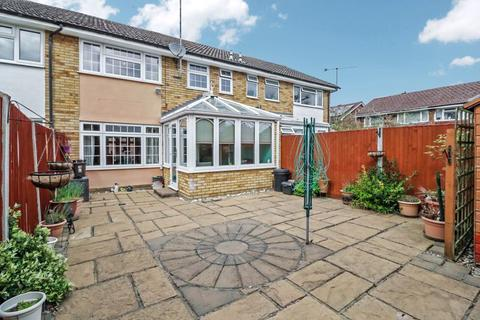3 bedroom terraced house for sale - Iver