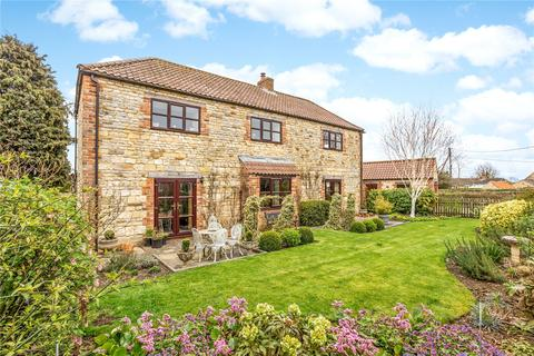 4 bedroom detached house for sale - Pinfold Lane, Market Overton, Oakham, Rutland, LE15