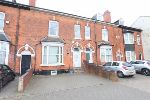 6 bedroom semi-detached house for sale - Hamstead Road, Hockley, Birmingham
