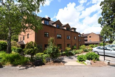 2 bedroom apartment for sale - Priory Court, Wellington