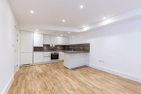 1 bedroom flat to rent - Flat 10 Old Church Court