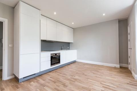 1 bedroom flat to rent - Flat A, 279 Archway Road