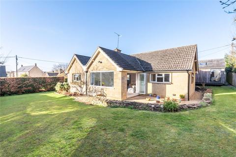 4 bedroom detached house for sale - Tetbury, Gloucestershire, GL8