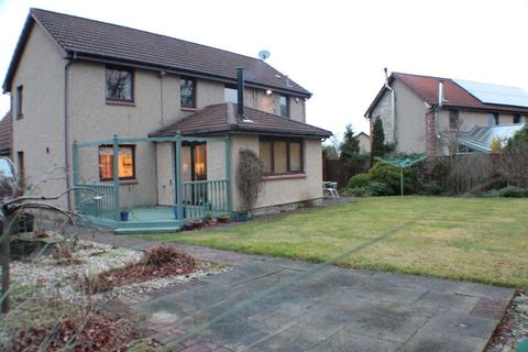 5 bedroom detached house to rent - Nevis Drive, Livingston