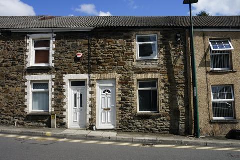 3 bedroom terraced house to rent - Tillery Street, , Abertillery
