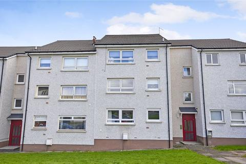 2 bedroom flat for sale - South Barrwood Road, Kilsyth