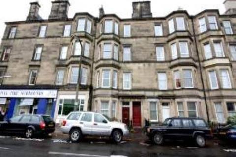 5 bedroom flat to rent - Polwarth Place, Edinburgh, Midlothian