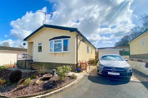 2 bedroom detached house for sale - The Beeches, OKEHAMPTON