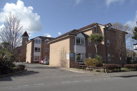 1 bedroom retirement property for sale - Penrhyn Avenue, Rhos on Sea