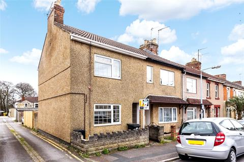 3 bedroom end of terrace house for sale - George Street, Swindon, Wiltshire, SN1