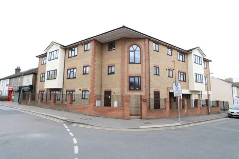 2 bedroom flat for sale - Trasa Court, Grays