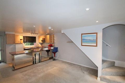 2 bedroom house to rent - Libertus Road, Cheltenham,