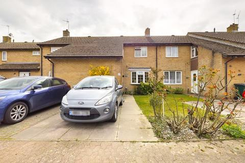3 bedroom terraced house for sale - Bewbush, Crawley