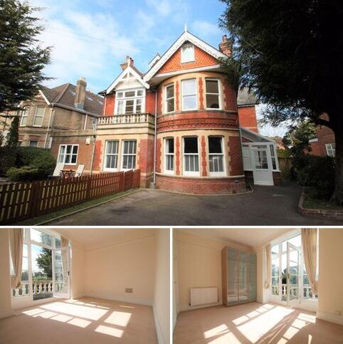 2 bedroom flat for sale - Kingsbridge Road, Lower Parkstone