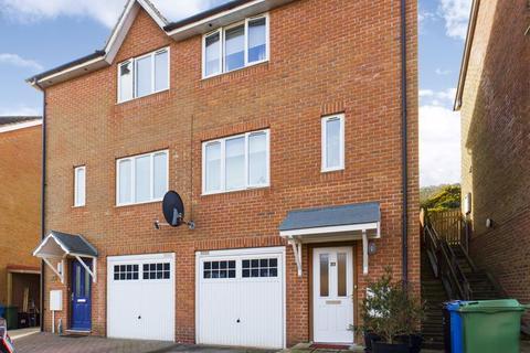 3 bedroom semi-detached house for sale - Phoenix Drive, Scarborough, YO12 4AZ