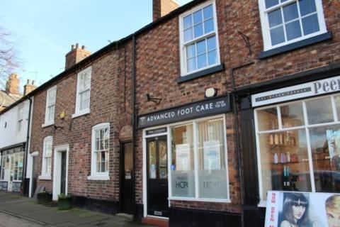 1 bedroom flat to rent - Main Street, Frodsham