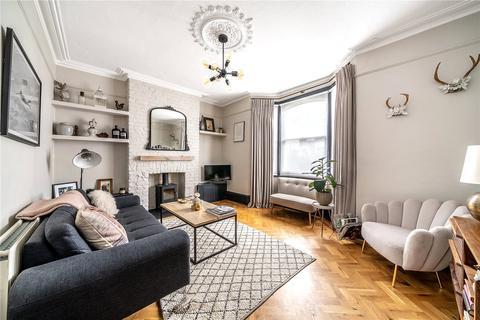 3 bedroom semi-detached house for sale - Henslowe Road, East Dulwich, London, SE22