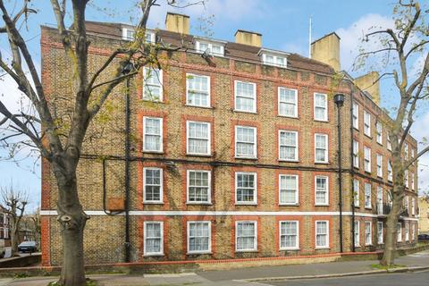 1 bedroom flat for sale - Weller House, Bermondsey SE16