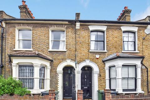 3 bedroom terraced house for sale - Alloa Road, Deptford SE8