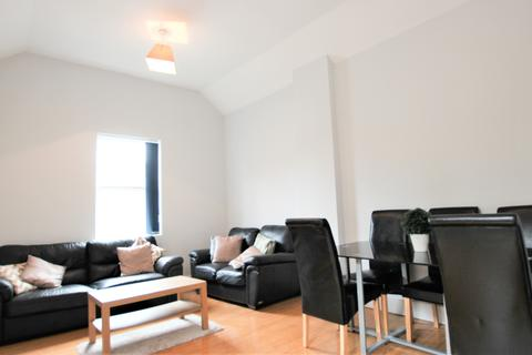 5 bedroom house to rent - Heaton Road, Heaton,