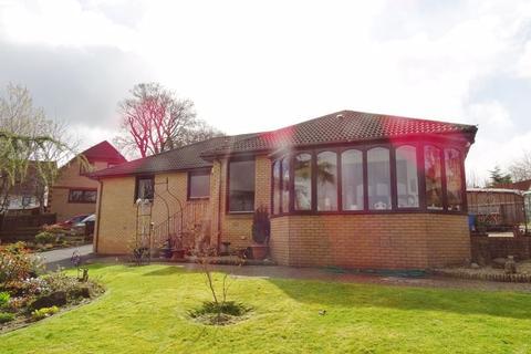 4 bedroom bungalow for sale - Villa Place, Clackmannan