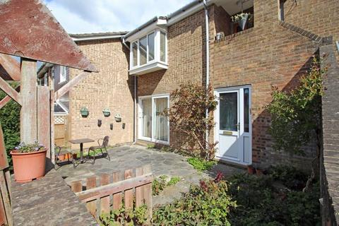 2 bedroom apartment for sale - Linton Glade, Croydon, Surrey