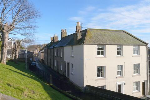 1 bedroom apartment for sale - College Place, Berwick-Upon-Tweed