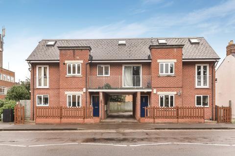 2 bedroom flat to rent - Horspath Driftway