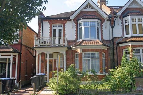 2 bedroom flat to rent - Winchmore hill