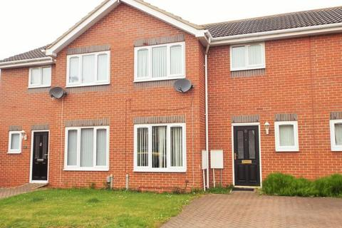 3 bedroom house to rent - Chapel Street, North Shields