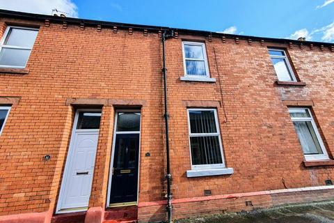 3 bedroom terraced house for sale - Brook Street, Carlisle