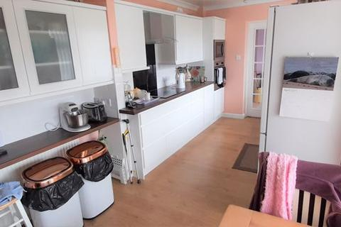 1 bedroom in a house share to rent - Tasburgh, Norwich