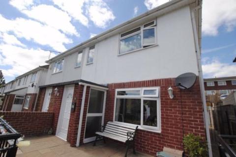 2 bedroom semi-detached house for sale - Ferndene Way, Southampton