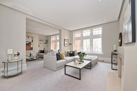 3 bedroom apartment for sale - Queen's Gate, South Kensington, SW7