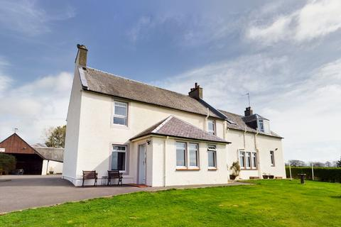 4 bedroom farm house for sale - Shawwood Farm, Mossblown, KA6