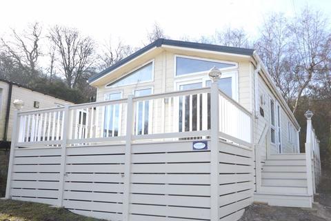 3 bedroom park home for sale - The Ridge West, St. Leonards-On-Sea