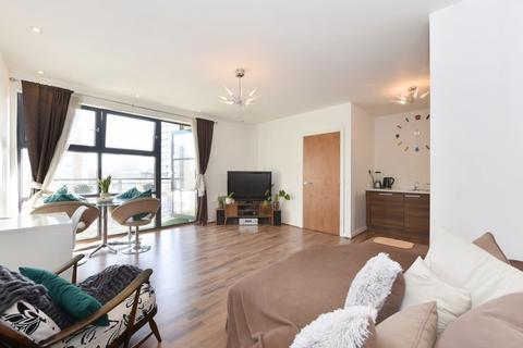 2 bedroom apartment for sale - Carmine Wharf, Limehouse, E14