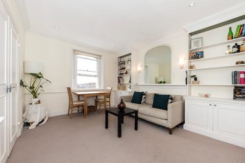 1 bedroom apartment for sale - Queen's Gate, SW7