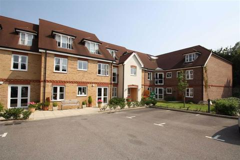 1 bedroom retirement property for sale - 33, St Rumbolds Court, Brackley