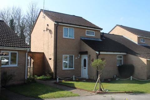 2 bedroom house to rent - Silverwood Close, Lowestoft. NR33 7JL
