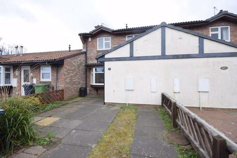 3 bedroom property to rent - Elizabeth Diamond Gardens, South Shields