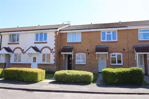 2 bedroom house for sale - Antler Drive, New Milton, Hampshire