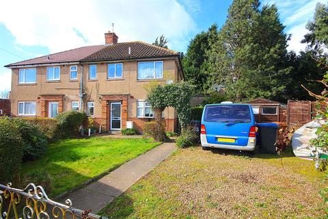 3 bedroom semi-detached house for sale - Earl Street, Earl Shilton