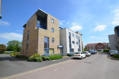 1 bedroom apartment for sale - Coach House Mews, Bicester
