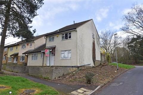 5 bedroom link detached house for sale - Rectory Farm