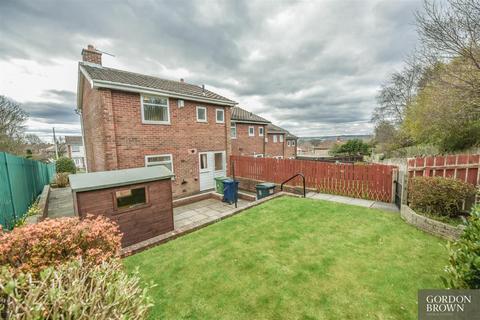 3 bedroom end of terrace house for sale - Ennerdale Gardens, Low Fell, Gateshead