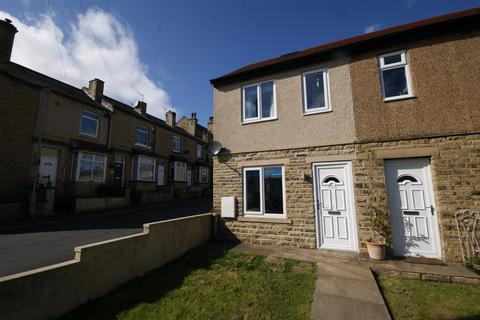 3 bedroom end of terrace house to rent - Frances Street, Lane Head, Brighouse