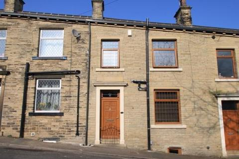 1 bedroom terraced house for sale - Firth Avenue, Brighouse
