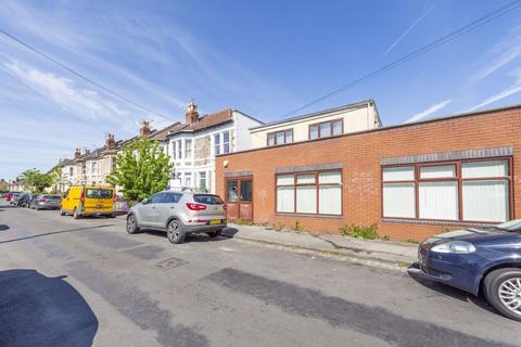 Studio to rent - Bishopston, Brynland Avenue