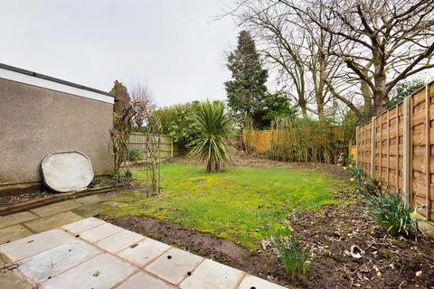 3 bedroom semi-detached house for sale - Hollingworth Drive, Marple, Stockport, SK6